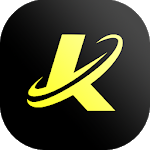 Download K-Lotto Results (Quickest lottery result finder) APK