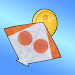 Download Kite Flyer APK