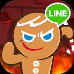 Download LINE Cookie Run APK