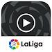 Download LaLiga Sports TV - Videos & Live Sports Streaming APK