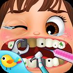 Download Libii Dentist APK