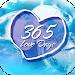Count love days, love memory, love diary