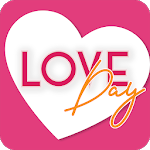 Cover Image of Download Lovedays Counter- Been Together apps D-day Counter APK