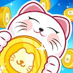 Download My Cat - Attract Wealth APK