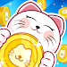 Download My Cat - Attract Wealth APK