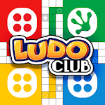 Download Ludo Club - Fun Dice Game APK