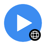 Download MX Player Online: Web Series, Games, Movies, Music APK