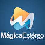 Download Mágica Estéreo APK