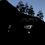 Download Manual Car Driving APK