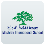 Download Mashrek International School APK