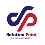 Download Math Solution Point APK