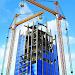 Megapolis: city building simulator. Urban strategy