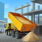 Download Megapolis: city building simulator. Urban strategy APK