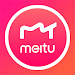 Download Meitu – Beauty Cam, Easy Photo Editor APK