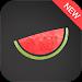 Melon VPN - Unblock Free Wifi Proxy VPN