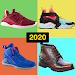 Men Shoes Online Shopping India