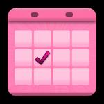 Download Menstrual Calendar APK