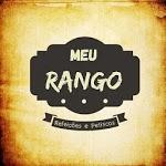 Download Meu Rango Refeições & Petiscos APK