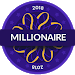 Download Millionaire 2018 - Trivia Quiz Online for Family APK