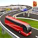 Download Modern Bus Simulator Drive 3D: New Bus Games Free APK