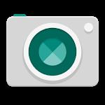 Download Motorola Camera APK