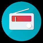 Download FM Radio APK
