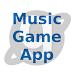 Download Music Game App by GURMEET SINGH DANG. Play & Learn APK