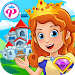 Download My Little Princess : Castle Playhouse pretend play APK