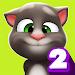Download My Talking Tom 2 APK