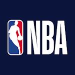Download NBA: Official App APK