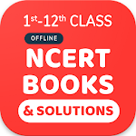 Download NCERT Books , NCERT Solutions APK