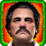 Cover Image of Download Narcos: Cartel Wars APK