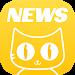 Download NewsCat APK