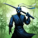 Ninja warrior: legend of adventure games