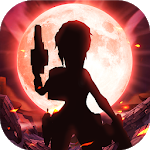 Download Oasis Os Survival APK
