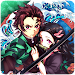 Download Otaku Anime Wallpaper APK
