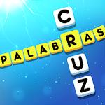 Download Palabras Cruz APK