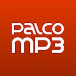 Download Palco MP3 APK