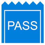 Download Pass APK