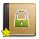 Cover Image of Download Password Saver - simple and secure APK