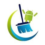 Download Phone Keeper: Free Phone Memory APK