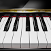 Download Piano Free - Keyboard with Magic Tiles Music Games APK