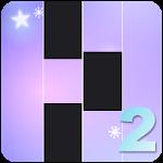 Download Piano Magic Tiles Pop Music 2 APK