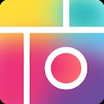 Download PicCollage - Fun Photo Grid & Template Maker APK