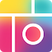Download Pic Collage - Your Story & Photo Grid Editor APK