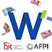 Pinjamwinwin-Pinjaman Uang Tunai Online Cepat