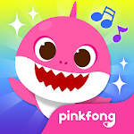 Download Pinkfong Baby Shark APK
