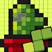 Pixaw Puzzle