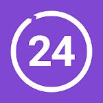 Cover Image of Download Play24 od Play – zarządzaj swoimi usługami APK