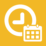 Download PrimePay Time & Scheduling APK